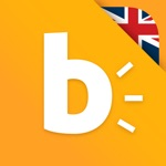 Hack Bright - English for beginners