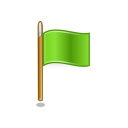 Flag Quiz (Over 200 Countries)