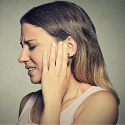 Tinnitus Advice and Tips