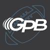 GPB Sports: Football