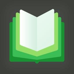 快看阅读-看热门畅销小说必备阅读神器