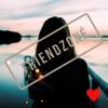 Friendzoné - Hocine Belbouab