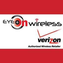 Eye On Wireless