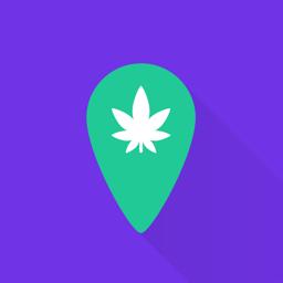 Ícone do app Yobuddy