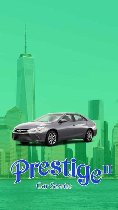 bb car service  Prestige 2 Car Service - AppRecs