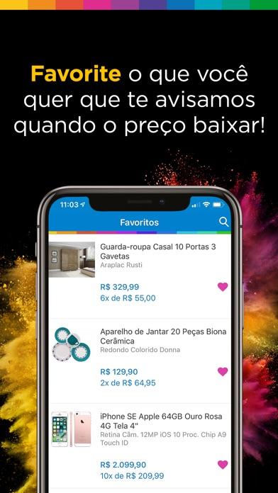 Baixar Magazine Luiza Black Friday para Android