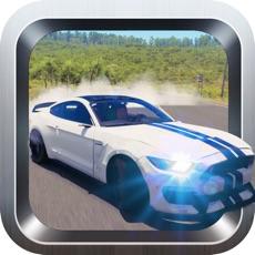 Activities of Highway Driving