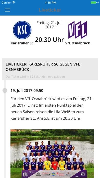 Mein VfL Osnabrück-1