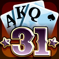 Codes for Thirty One Rummy Hack