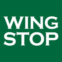 Wingstop