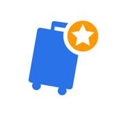 Jumia Travel Hotels Booking