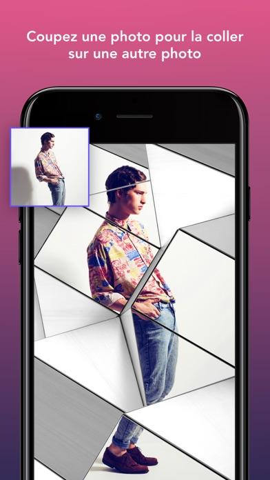 download Photofox : éditeur photo apps 2