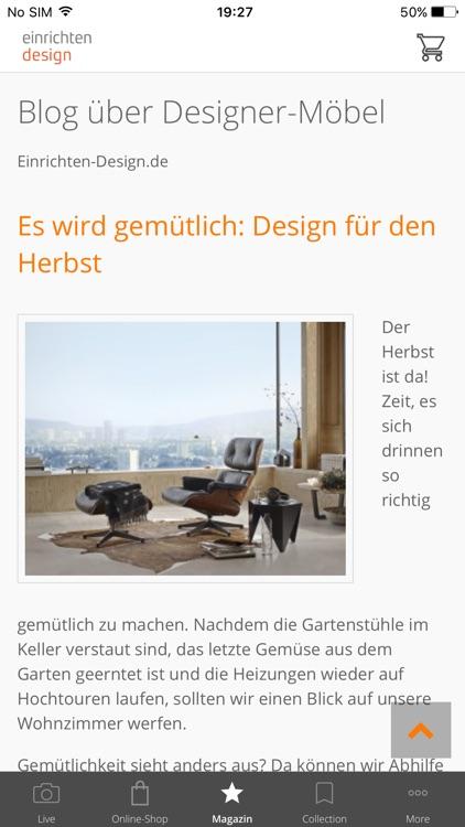 Einrichtendesign By Buroforum Planen Und Einrichten Gmbh