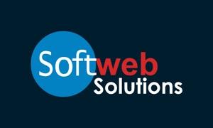 softweb portfolio
