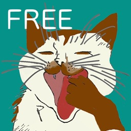 Kerry Cats Free