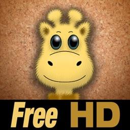 Pinzator Free HD