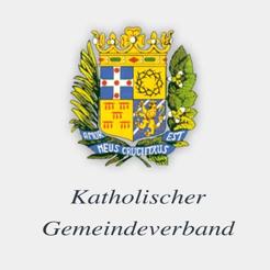 Katholischer Gemeindeverband