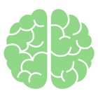IQ Brain - Smart Games Test icon