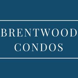 Brentwood Condos