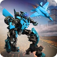 Codes for Air Robot Battle Game Hack