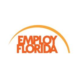 Employ Florida Mobile