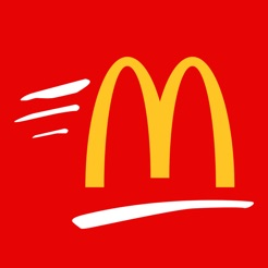 McDelivery Sri Lanka on the App Store