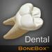 3.BoneBox™ - Dental Lite