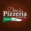 Dom's Pizzeria & Sports Bar