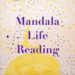 Mandala Life Reading