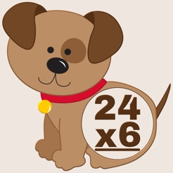 Multiplication table with Max