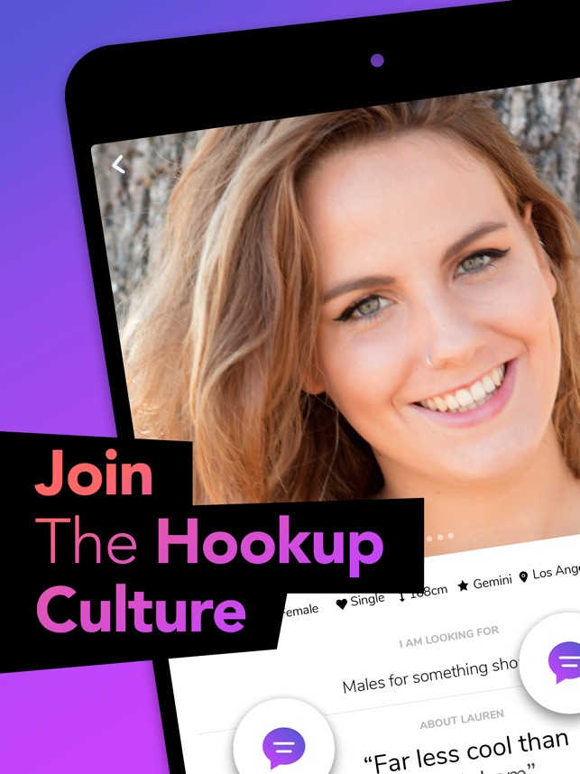 Best online hookup apps 2018 download itunes