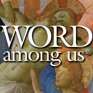 The Word Among Us Mass Edition Magazines & Newspapers app