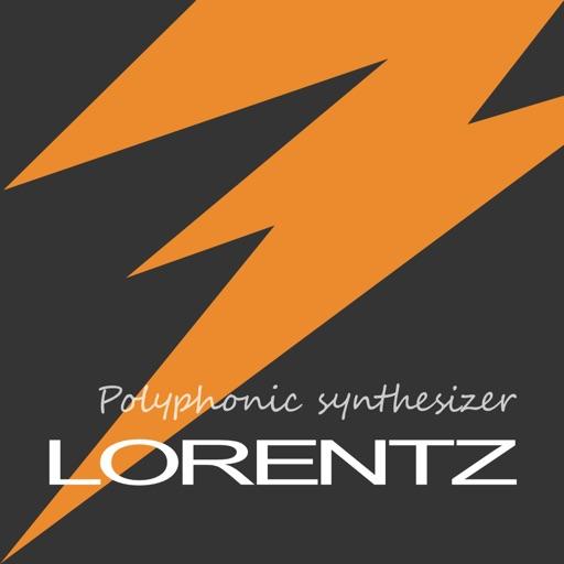 Lorentz Synthesizer