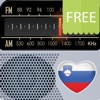 Radio Slovenia Lite
