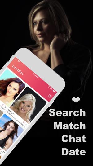 Kvalitet online dating sites
