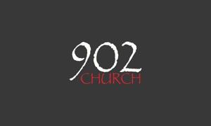 902 Church