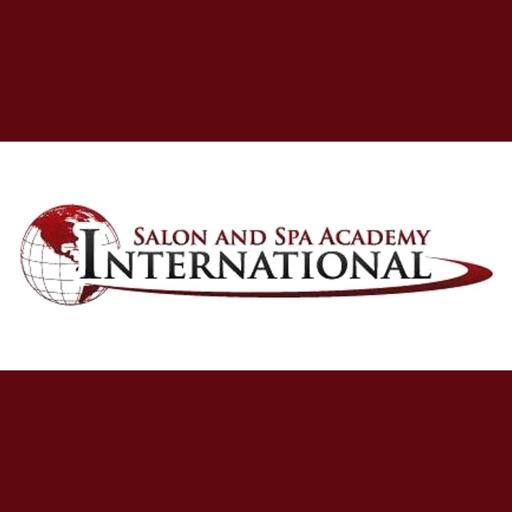 International Salon and Spa A