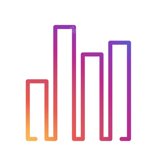 Analytic for Instagram