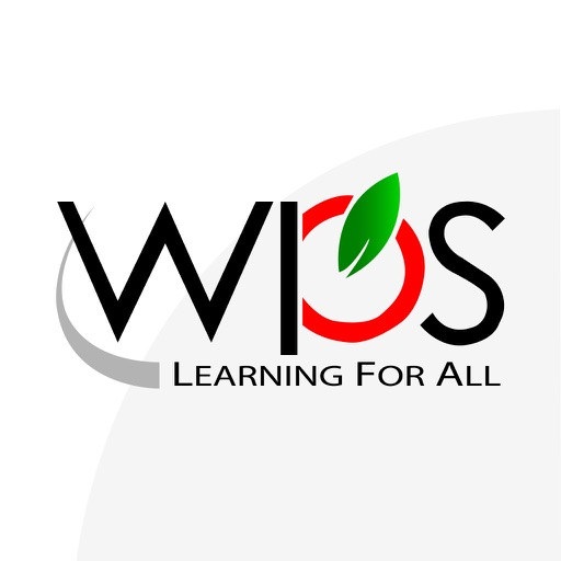Winchester Public Schools iOS App