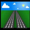高速公路即時路況