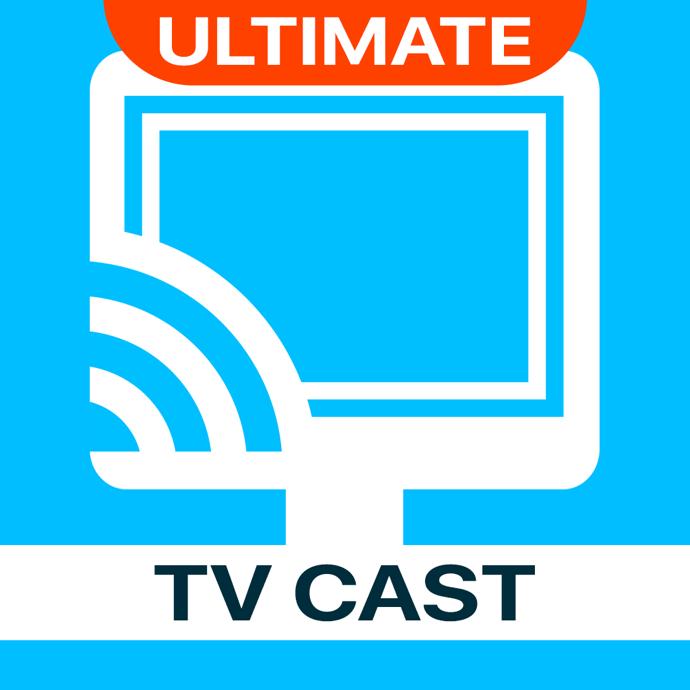 Ultimate iOS
