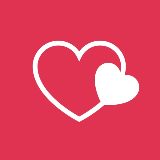 SilverSingles: 50+ Dating App