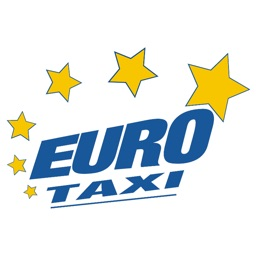 Euro Taxi Warszawa