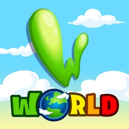 Weevil World