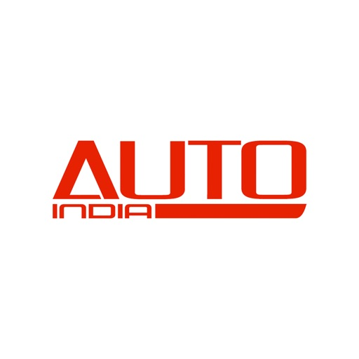 Auto India