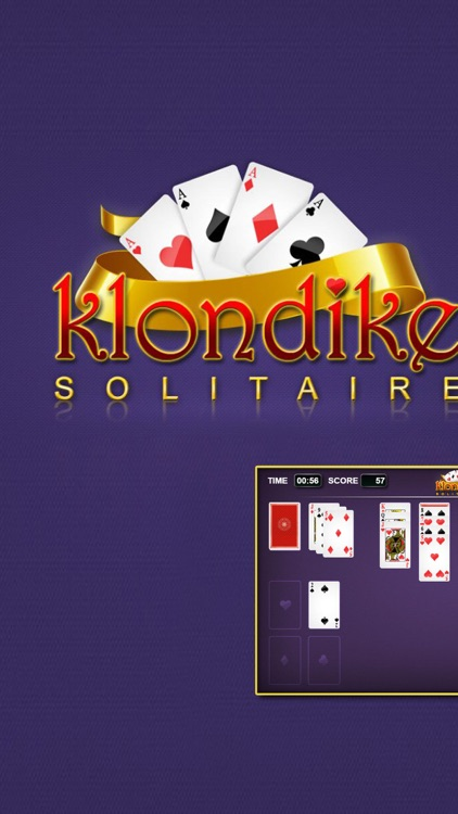 百家乐-klondike纸牌游戏