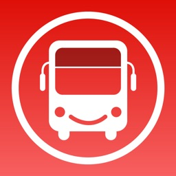 Atlanta Total Transit