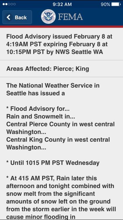 FEMA screenshot-1