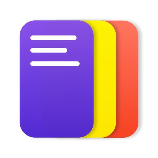 워드뱅크 - 영어 단어장 & 오프라인 사전