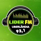 Lider FM 93,1 icon